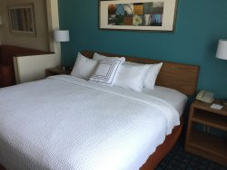 AmericInn by Wyndham Moline Airport / Quad Cities