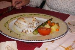 imagen Zas Restaurant en Camprodon