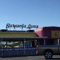 Sarasota Lanes