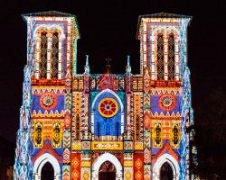 San Antonio - The Saga