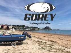 Gorey Watersports Centre