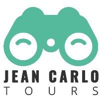 Jean Carlo Tours