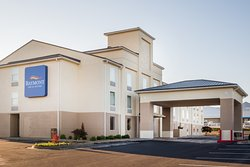 Baymont Inn & Suites Georgetown