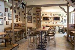 Sport Pub Celeia