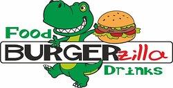 Burgerzilla