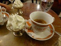 Caffe Greco 5