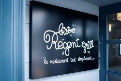 Bistro Regent Biarritz