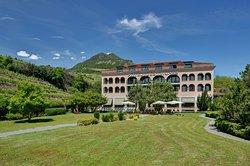 Hotel Des Vignes