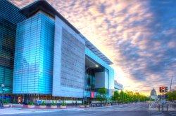 متحف النيوزيام