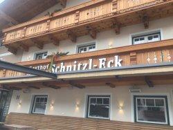 Gasthof Schnitzleck