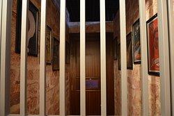 Novus Escape Room