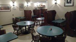 Fall Hollow Restaurant