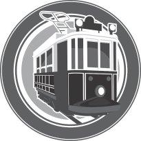 Brasserie Den Tram