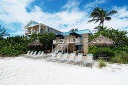 Anna Maria Island Inn