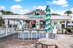 Sandbar Bill's