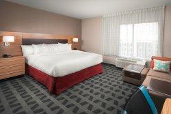 TownePlace Suites Nashville Smyrna