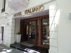 Hotel Italiano