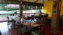 Ashwini Garden Homestay