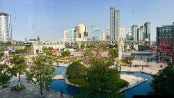 Tianyi Square