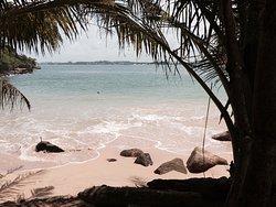 Sri Lanka Tapro Leisure