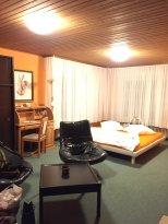 Hotel Garni Werner Franz