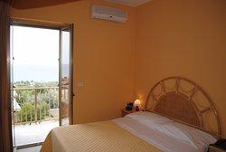 Hotel La Praia