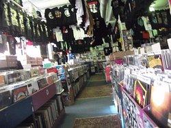 2nd Avenue Records