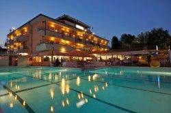 Club Family Hotel Serenissima