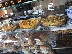 Wahid Falafel Restaurant