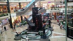 Praiamar Shopping Center