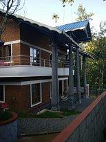 Dream House Homestay