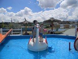 Acqualandia Park