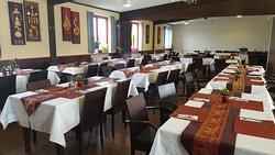 Dao's Thai & Bayerische Gaststätte