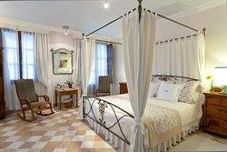 Hotel Son Sant Jordi