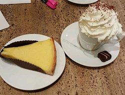 Patisserie - Chocolatier Jeanson