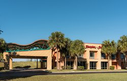 Hampton Inn Brooksville / Dade City