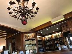 Caffe Bolongaro