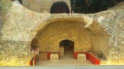 Museu Bíblic deTarragona