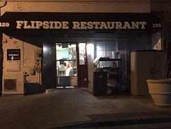 The Flipside Restaurant