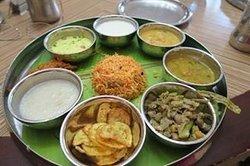Saarangi Fine Dine Restaurant