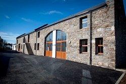 Ballavartyn Holiday Homes