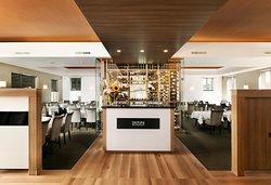 Restaurant Da Toni