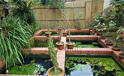 Baldha Gardens