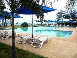 C&J Sunset View Resort