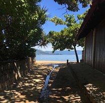 Pinto Beach