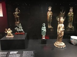 Museum of Far Eastern Antiquities