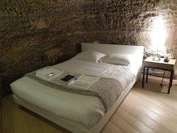 Rocaminori Hotel