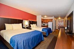 Astoria Hotel & Event Center