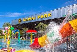 Rawai Park