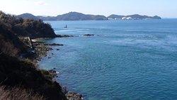 Osumi Seaside Park
